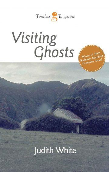 Visiting Ghosts